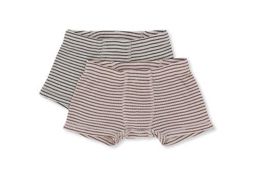 Konges Sløjd Saya 2 pack boxers