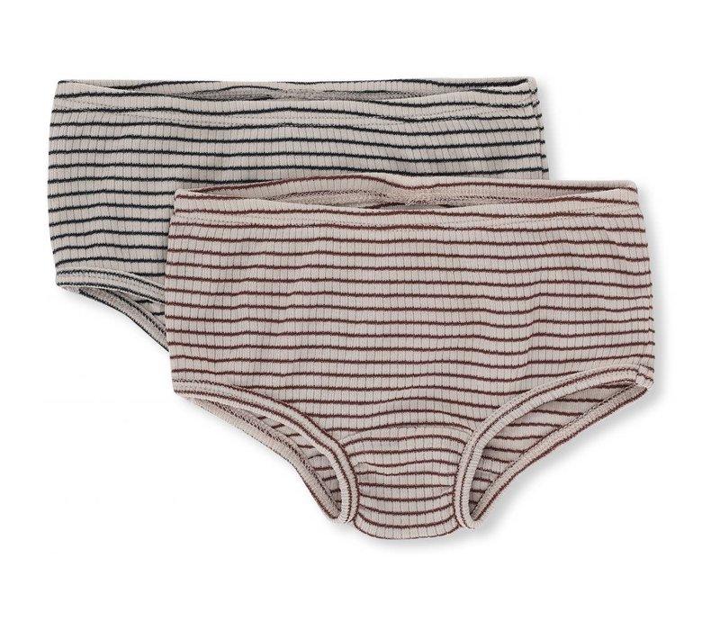 Saya 2 pack underpants