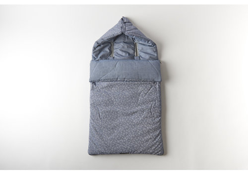 mundo melocotón Bundle bag  billie blue