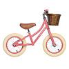 Banwood Balance bike FIRST GO! Coral