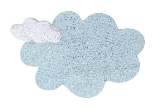 Lorena Canals Rug Puffy Dream 110x170