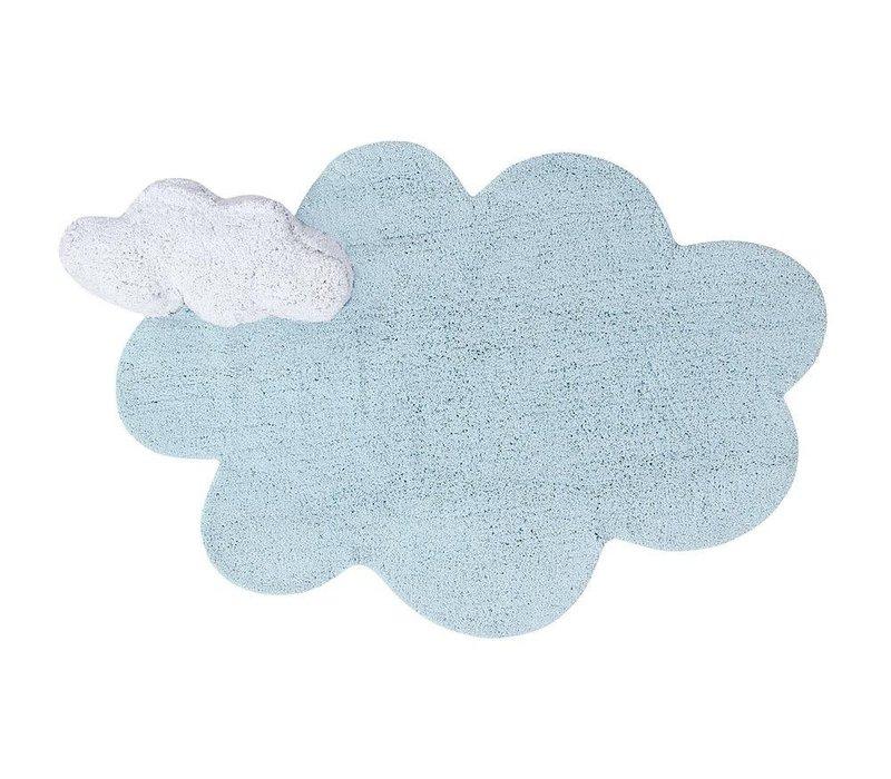 Tapijt Puffy Dream 110x170
