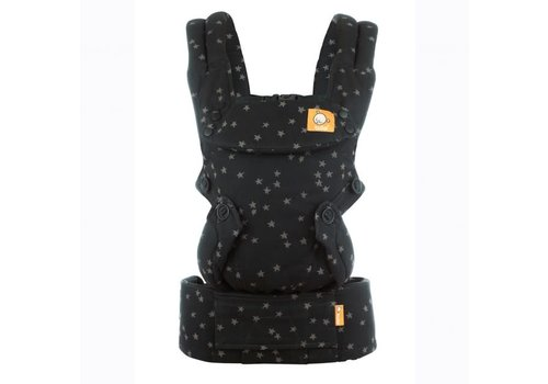 Tula Baby carrier Explore Discover