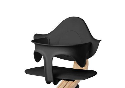 Evomove Nomi Mini Restraint  Black