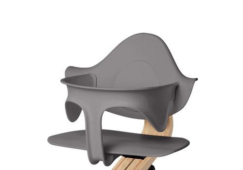 Evomove Nomi Mini Restraint Grey