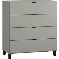 SIMPLE Dresser grey