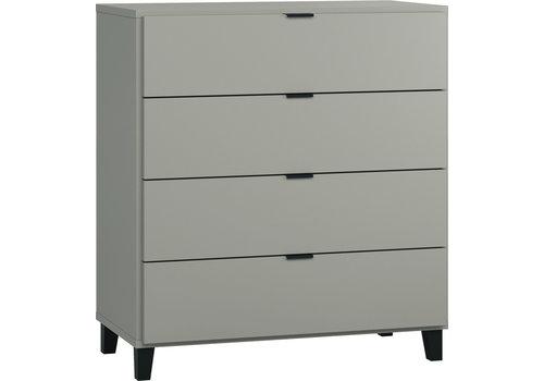 Vox SIMPLE Dresser grey
