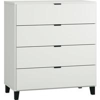 SIMPLE Dresser white