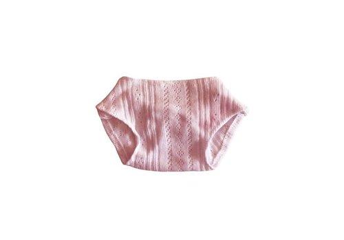 Minikane Onderbroek roze