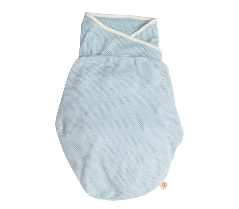 Swaddler Lightweight Blue