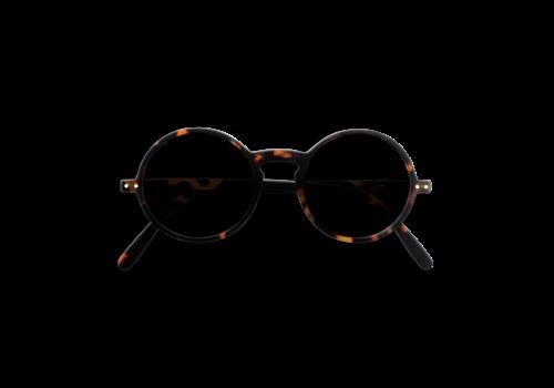 Izipizi Sunglasses adults #G Tortoise