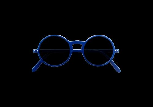 Izipizi Sunglasses adults #G Navy blue
