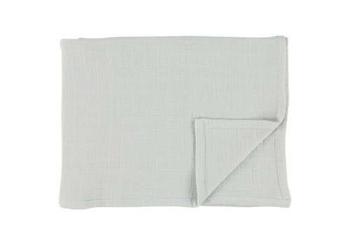 Trixie Muslin cloths 110x110cm Bliss grey