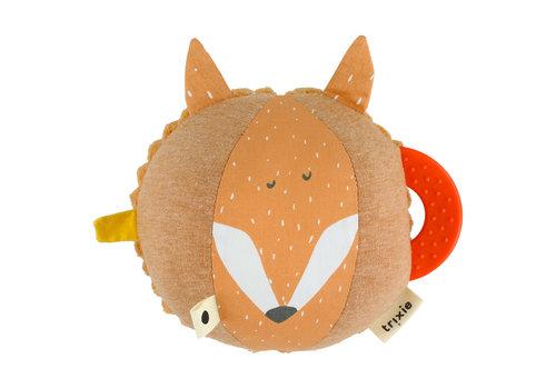 Trixie Baby Activity ball Mr. Fox