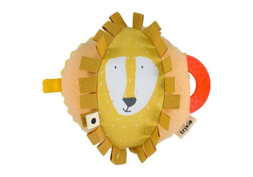 Trixie Baby Activiteitenbal Mr. Lion