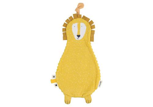 Trixie Baby Fopspeenknuffel Mr. Lion