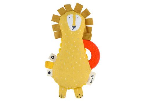 Trixie Baby Mini activiteitenspeeltje Mr. Lion