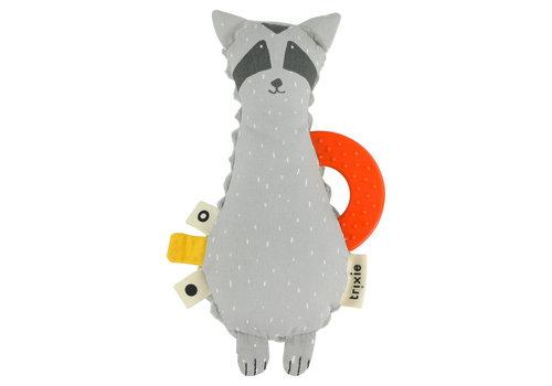 Trixie Mini activity toy Mr. Raccoon