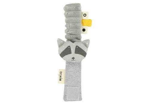 Trixie Armbandrammelaar Mr. Raccoon