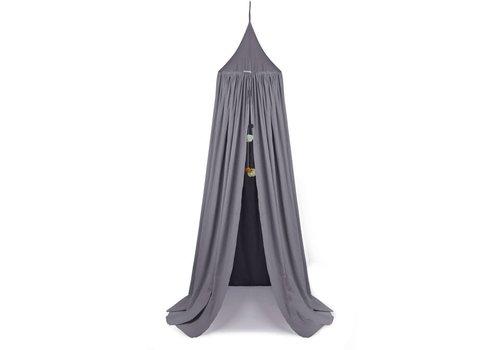 Liewood Enzo canopy Stone grey