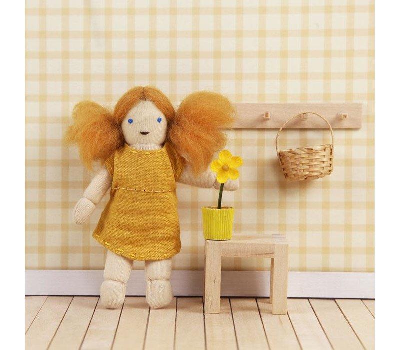 Holdie Folk - Daisy