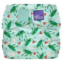 MIOSOLO all-in-one reusable nappy happy hopper