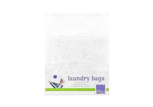 Bambino Mio BAMBINO MIO laundry bags 2 pack