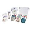Bambino Mio MIOSOLO premium birth to potty pack mix