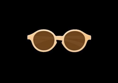 Izipizi Zonnebril kids 12-36m Cool beige