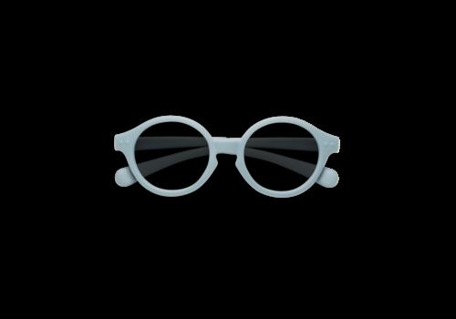 Izipizi Sunglasses baby 0-12m Ice blue