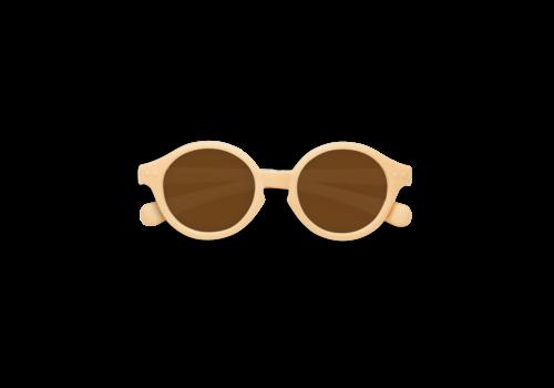 Izipizi Sunglasses baby 0-12m  Cool beige