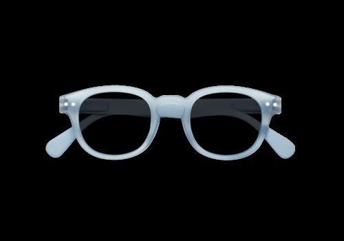 Izipizi Sunglasses  junior #C  Cold blue