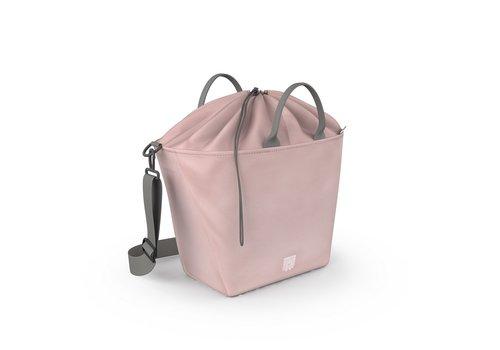 Greentom Shopping bag Blossom