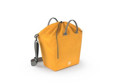 Greentom Shopping bag Sunflower