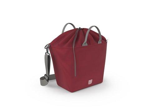 Greentom Shopping bag Cherry