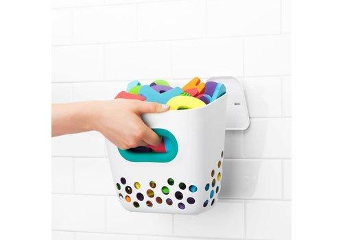 OXOtot Opbergmand badspeelgoed