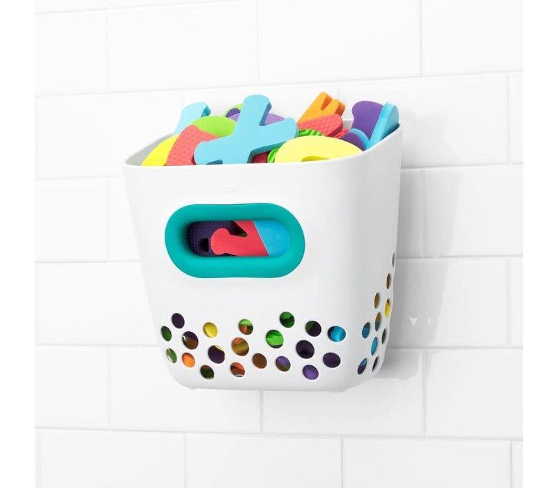 Opbergmand badspeelgoed