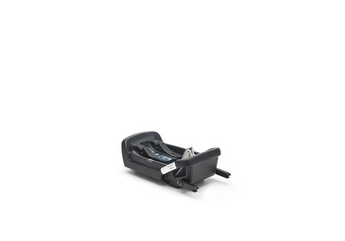 Bugaboo bugaboo turtle by nuna Isofix basis