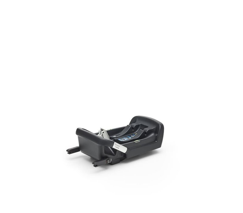 bugaboo turtle by nuna Isofix basis