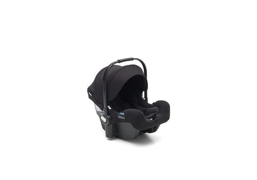 Bugaboo bugaboo turtle by nuna Car seat