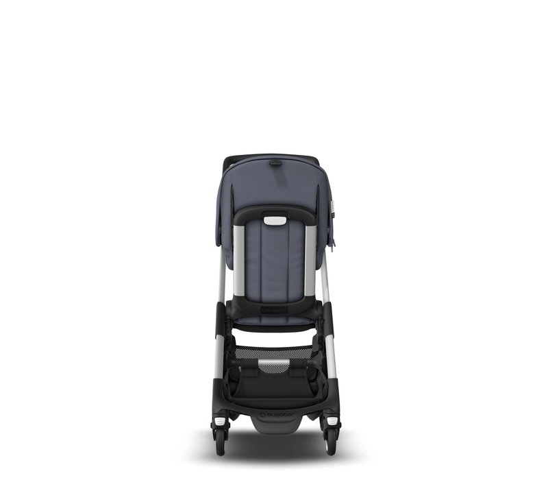bugaboo ant compleet alu STAAL BLAUW-STAAL BLAUW