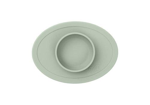 ezpz Tiny Bowl NORDIC Sage