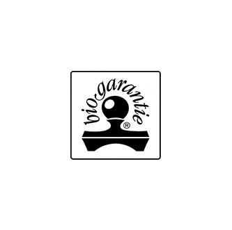 Belgisch label voor biologische landbouw
