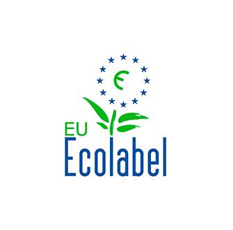 Europees label voor de producten respecteren milieu
