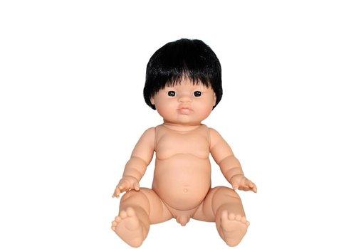 Paola Reina Doll Jude
