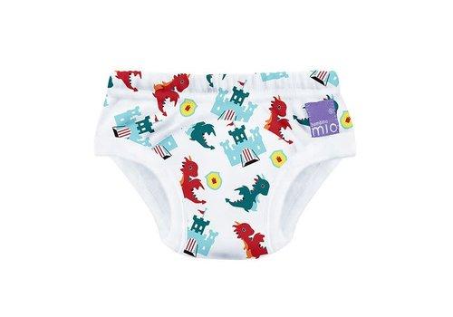 Bambino Mio Potty training pants dragon's dungeon