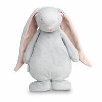 Moonie konijn met licht en geluid Cloud