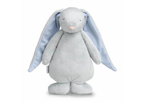 Moonie Moonie konijn met licht en geluid Sky