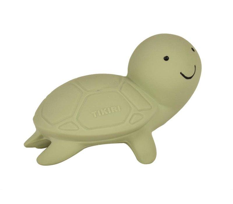Ocean buddy Turtle