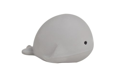 Tikiri Ocean buddy Whale